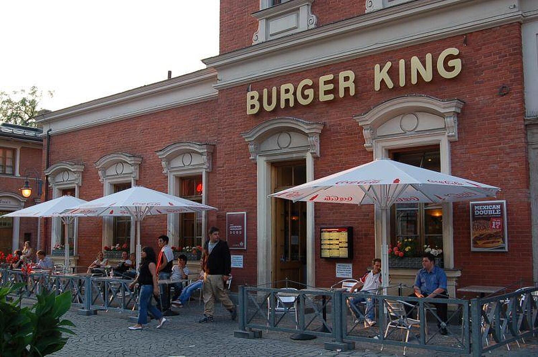 burger king pasinger bahnhofsplatz pasing m nchen burger king pasinger bahnhof willkommen. Black Bedroom Furniture Sets. Home Design Ideas