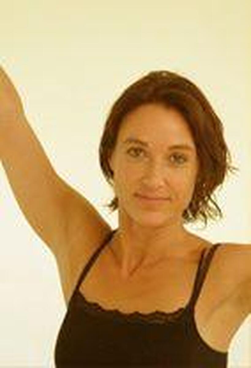massage in der nähe sextreffen münchen