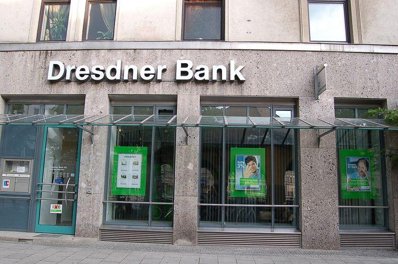 commerzbank max weber platz haidhausen m nchen