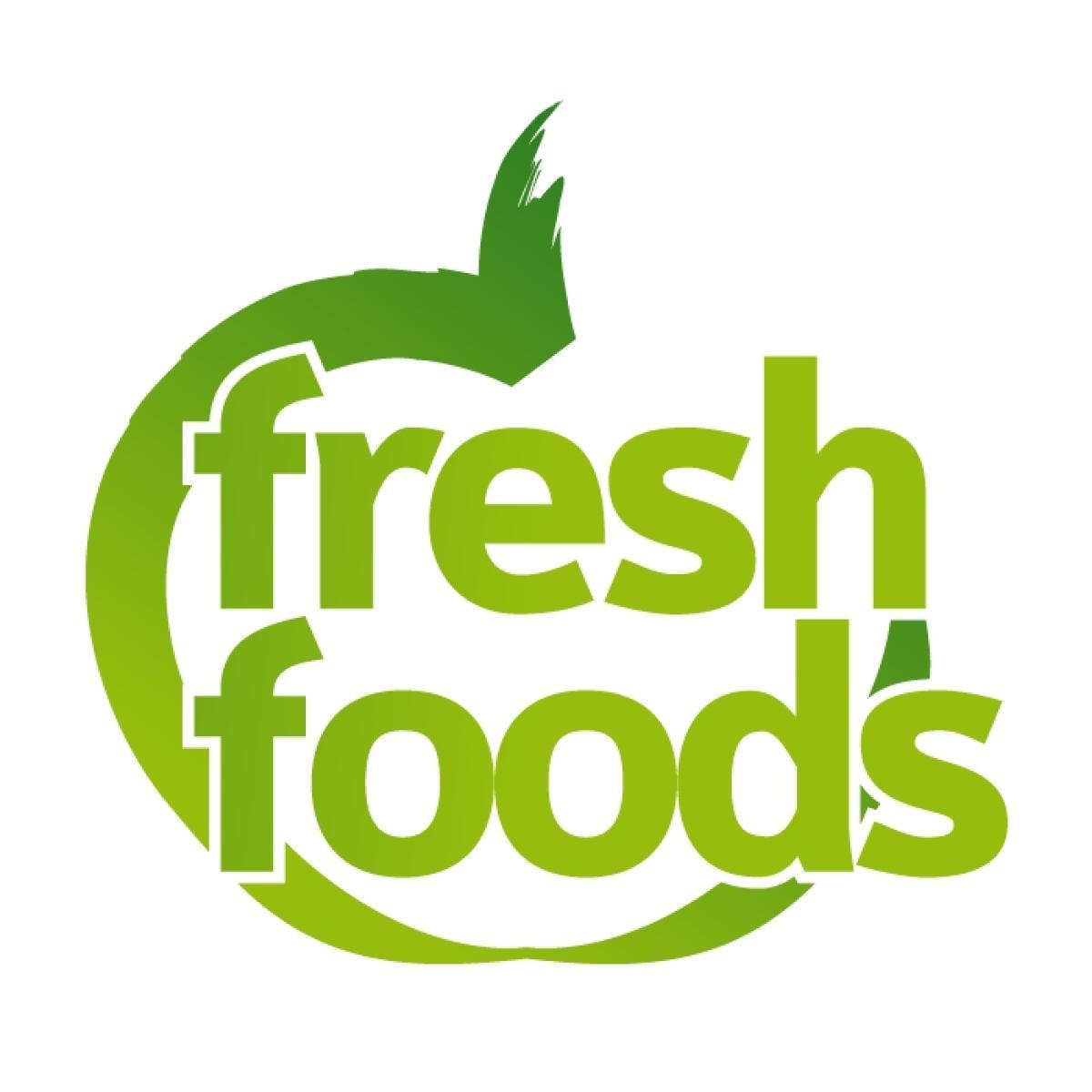 freshfoods GmbH, Landsberger Str., München - freshfoods ❤ Willkommen