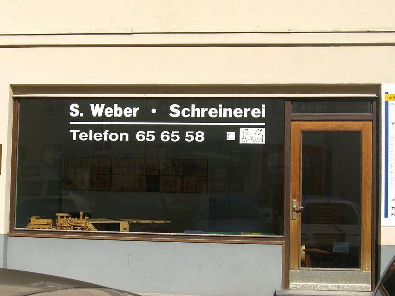 Schreinerei Weber schreinerei weber freibadstr untergiesing giesing münchen