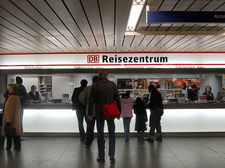 Hessenticket single deutsche bahn