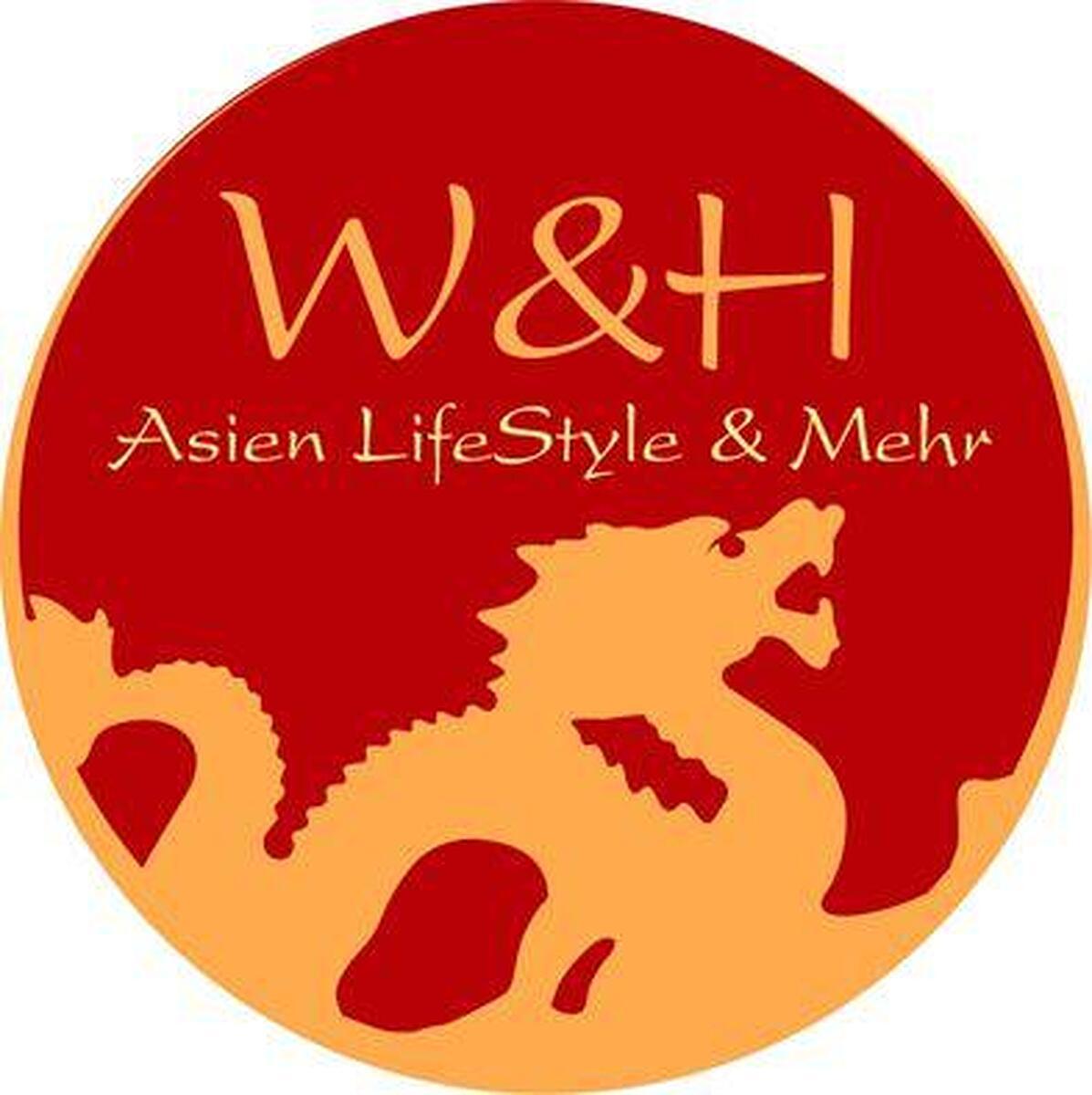 Asien Lifestyle asienlifestyle mehr boschring hilpoltstein asienlifestyle und