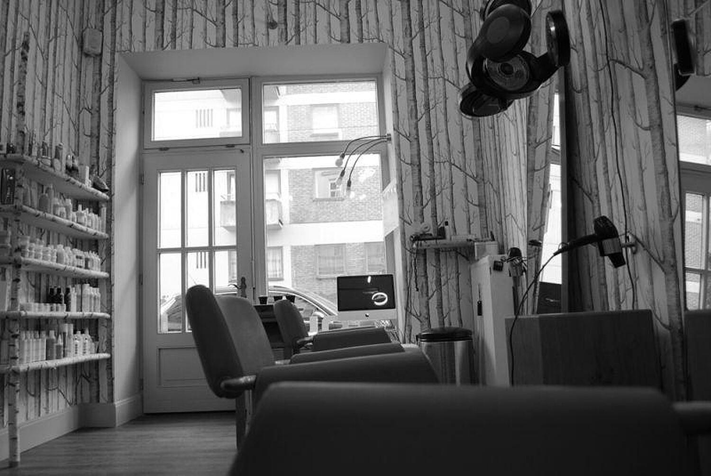 solo friseur thierschstr lehel m nchen solo friseur willkommen. Black Bedroom Furniture Sets. Home Design Ideas
