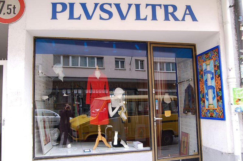 plusultra fraunhoferstr glockenbachviertel m nchen plusultra fraunhoferstr willkommen. Black Bedroom Furniture Sets. Home Design Ideas