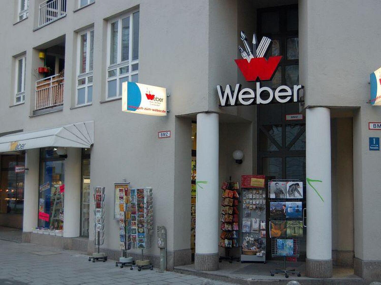 webershop westerm hlstr glockenbachviertel m nchen. Black Bedroom Furniture Sets. Home Design Ideas
