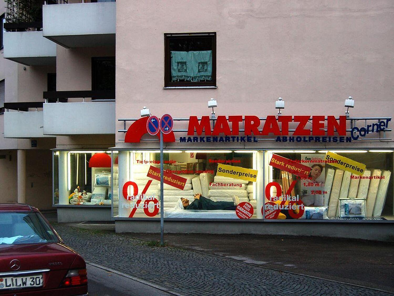 550cdf3479d1b4 free matratzen concord lindwurmstr sendling mnchen matratzen with matratzen  concord trier