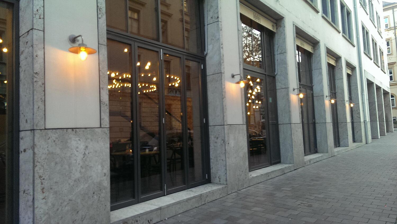 restaurant pepenero lehel thierschplatz lehel m nchen restaurant pepenero lehel willkommen. Black Bedroom Furniture Sets. Home Design Ideas