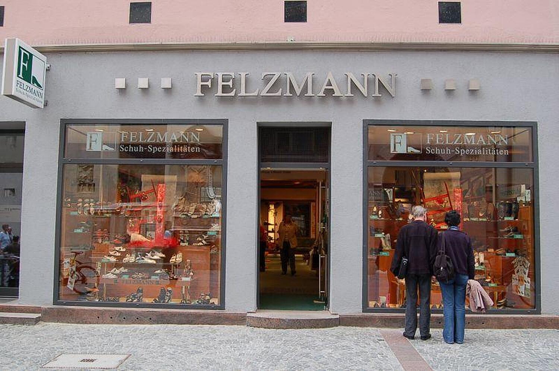 AltstadtMünchen AltstadtMünchen FelzmannPetersplatz FelzmannPetersplatz ❤ Willkommen Schuhe ❤ Schuhe f6gyb7