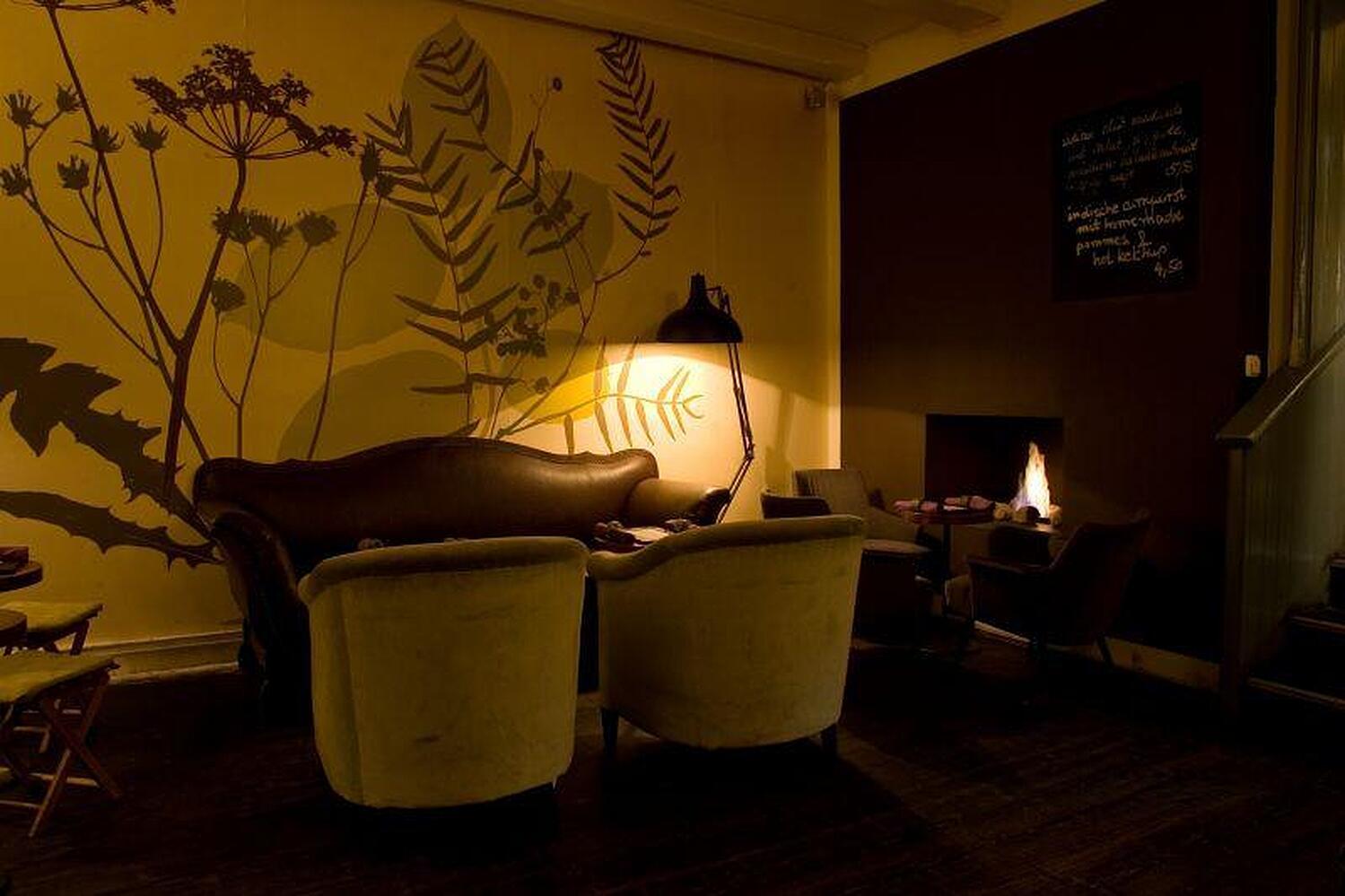 freebird nordendstr maxvorstadt m nchen freebird willkommen. Black Bedroom Furniture Sets. Home Design Ideas