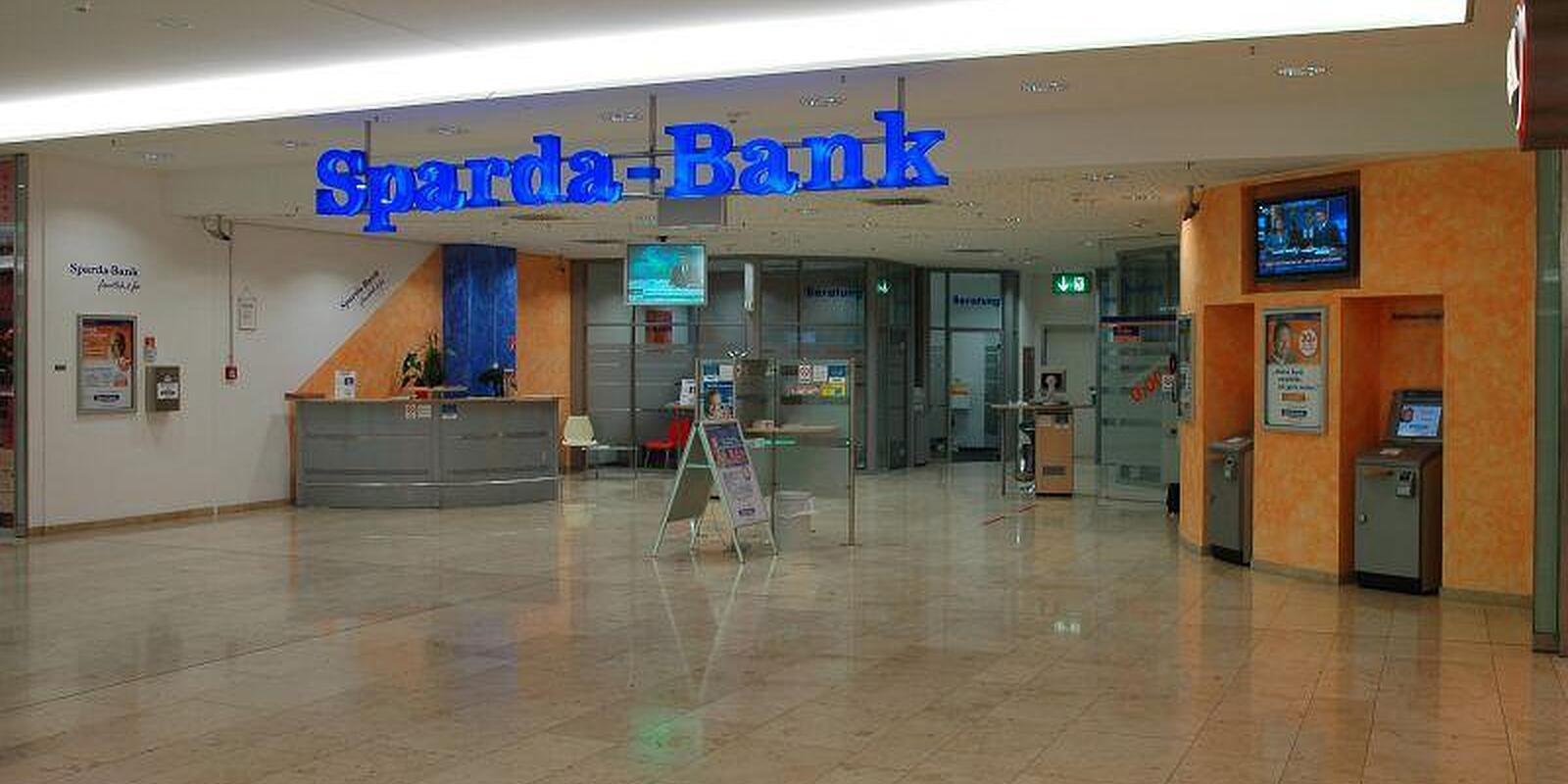 dsl bank münchen öffnungszeiten