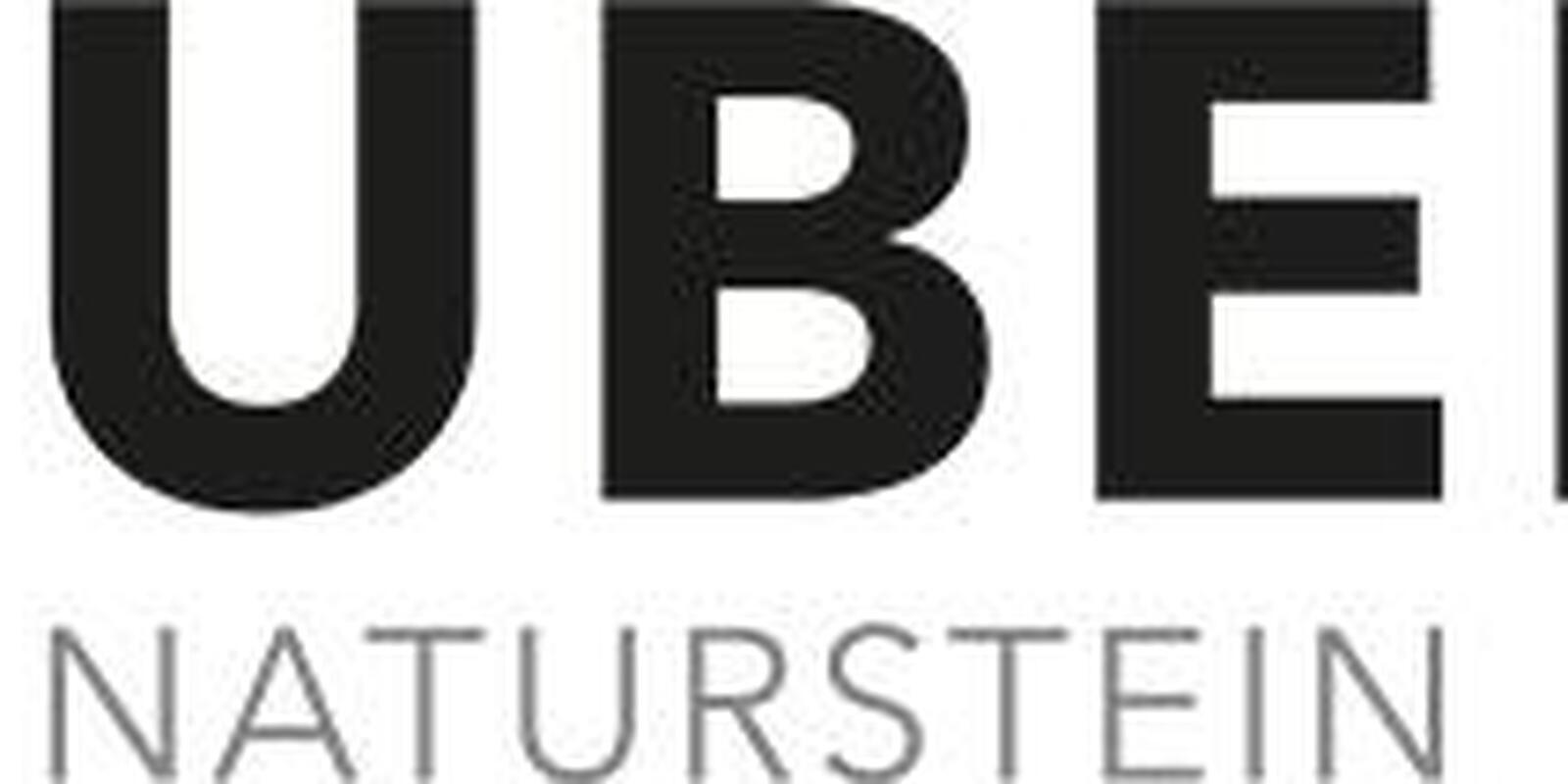huber naturstein markt schwaben adalbert stifter weg markt schwaben k chenstudio willkommen. Black Bedroom Furniture Sets. Home Design Ideas