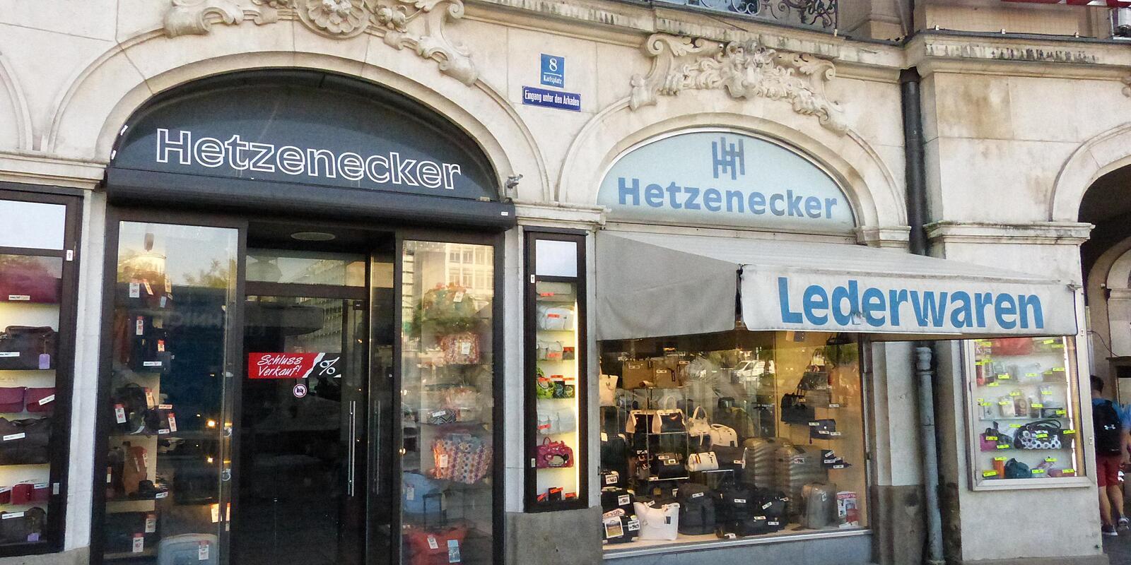 hetzenecker karlsplatz stachus altstadt m nchen hetzenecker karlsplatz stachus willkommen. Black Bedroom Furniture Sets. Home Design Ideas