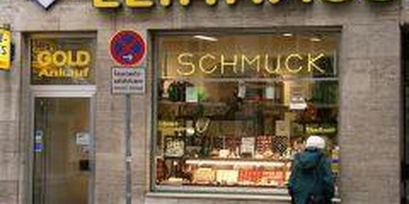 augusten leihhaus schmuck handels gmbh altheimer eck altstadt m nchen augusten leihhaus. Black Bedroom Furniture Sets. Home Design Ideas