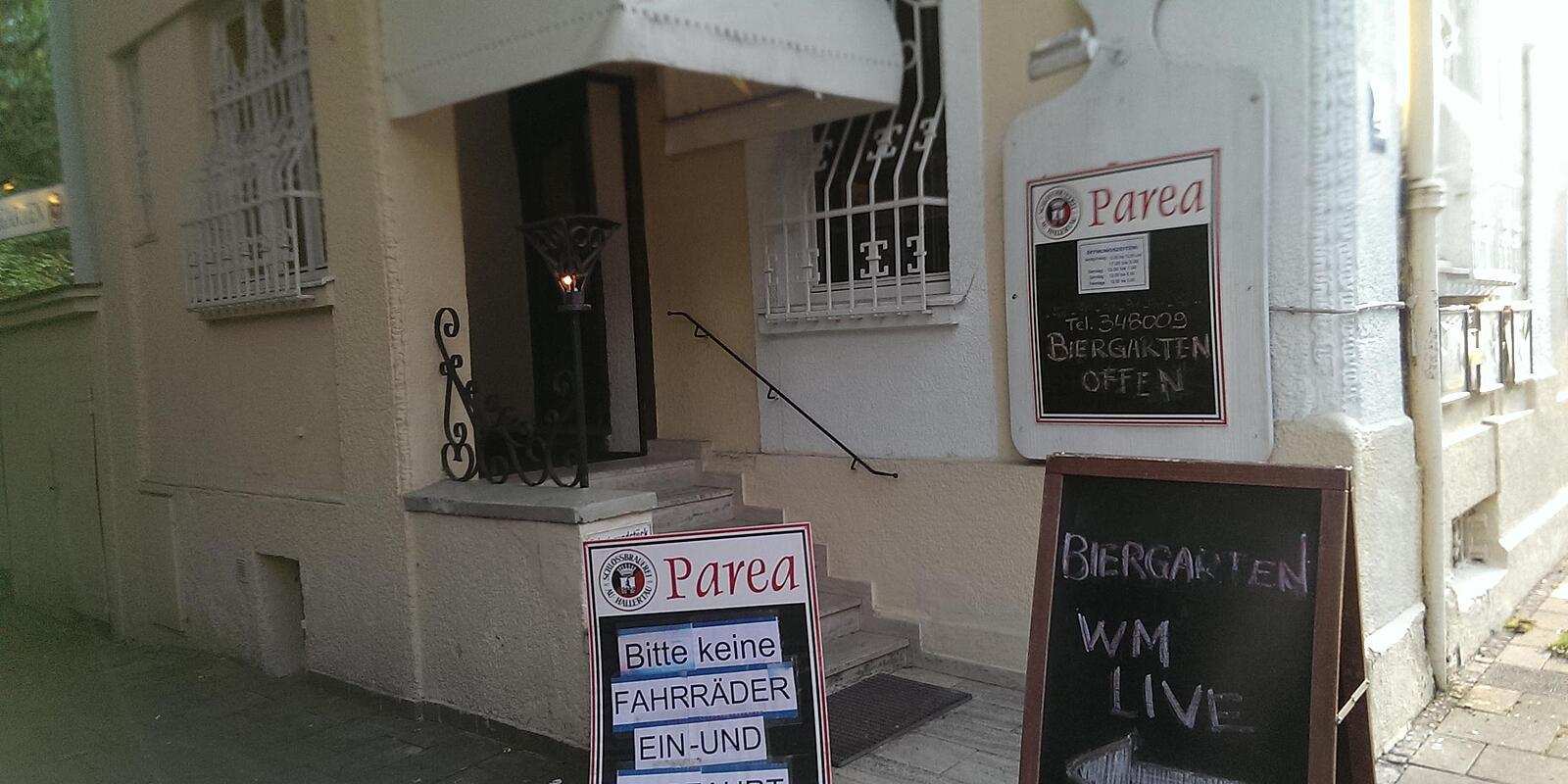 restaurant parea nymphenburger str m nchen griechisches restaurant willkommen. Black Bedroom Furniture Sets. Home Design Ideas