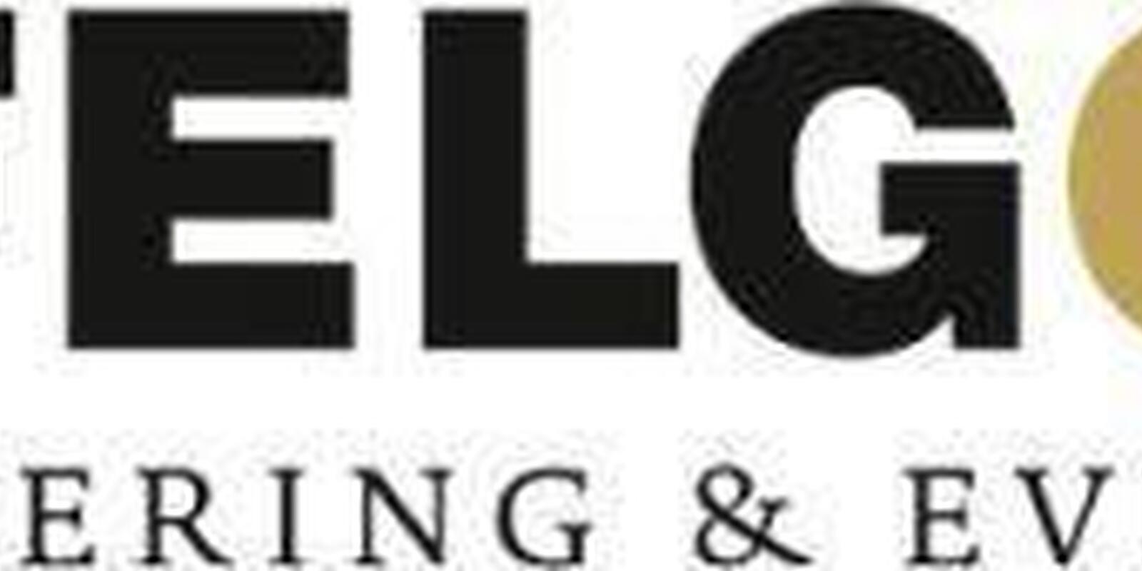 Tafelgold catering event keltenring oberhaching for Kuchenstudio furth