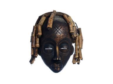 Afrika Deko afrika deko shop schlößlanger freimann münchen afrika deko shop