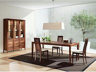 oasis wohnkultur naturmatratzen reichenbachstr g rtnerplatzviertel m nchen oasiswohnen. Black Bedroom Furniture Sets. Home Design Ideas