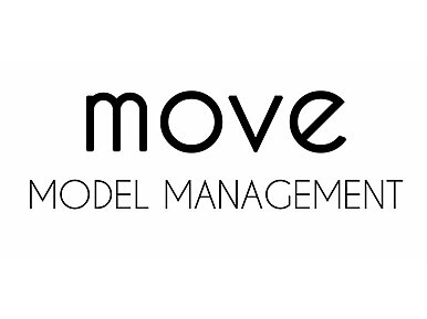 move model management