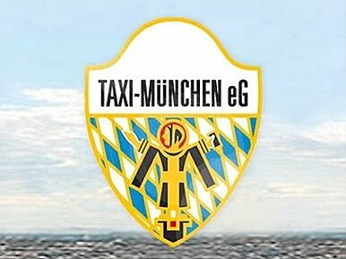 Taxi Messe-ICM