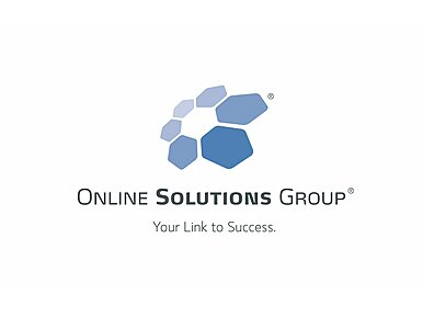 Online Solutions Group GmbH