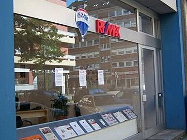 RE/MAX Finest Living Immobilien