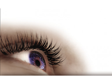 Absolut Diva Lashes