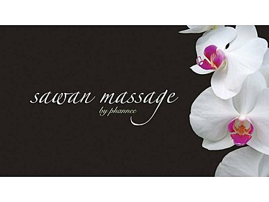 Sawan Massage Studio & Spa