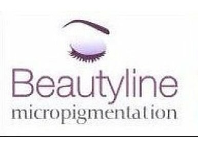 Beauytline Micropigmentation