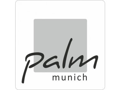 Palm Munich