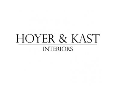 Hoyer & Kast Interiors