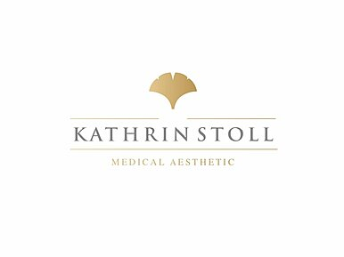 Kathrin Stoll - Medical Aesthetic