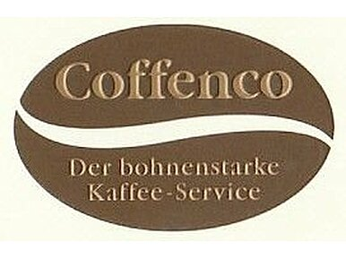 Coffenco