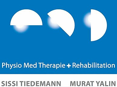 Physio Med Therapie+Rehabilitation
