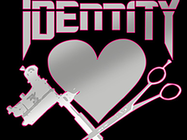 IDENTITY Hair & Tattoo