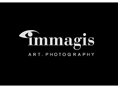 IMMAGIS FINE ART PHOTOGRAPHY