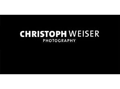 CHRISTOPH WEISER PHOTOGRAPHY
