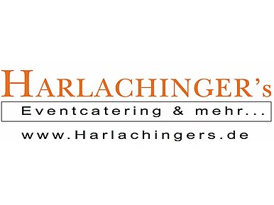 HARLACHINGER´s Eventcatering & mehr...