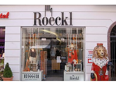 ROECKL STORE