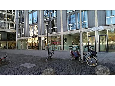 Nic Duysens nic duysens, lenbachplatz, altstadt, münchen - nic-duysens ❤ willkommen