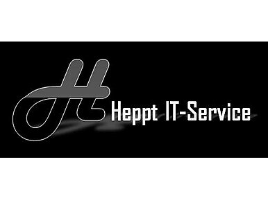 Heppt IT-Service