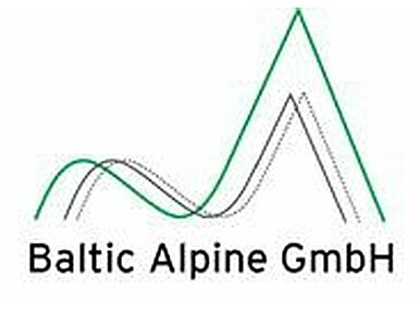 Baltic Alpine GmbH