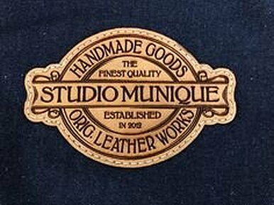 STUDIO MUNIQUE