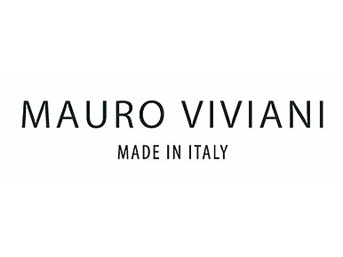 MAURO VIVIANI MADE IN ITALY