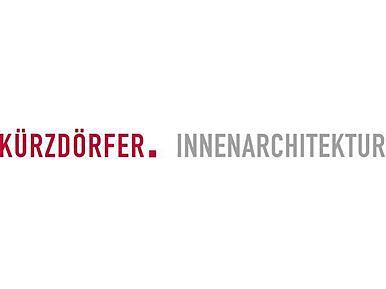 Innenarchitektur Leistungsphasen kürzdörfer innenarchitektur tristanstr schwabing münchen