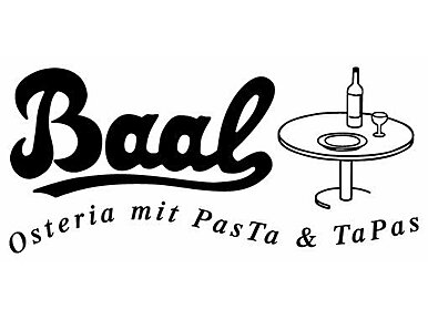 Osteria Baal
