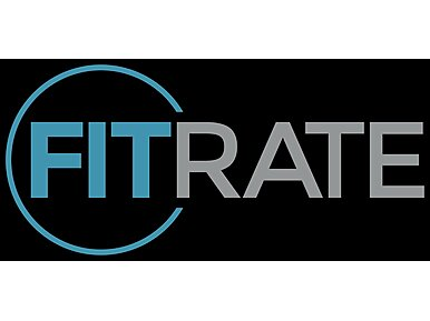FITrate GmbH