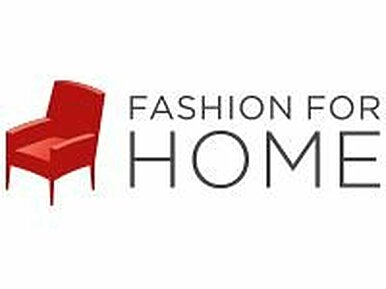 Fashion For Home Showroom