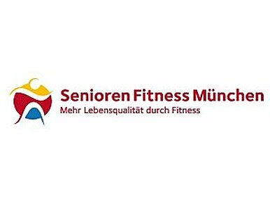 Senioren Sport München Happy Moves
