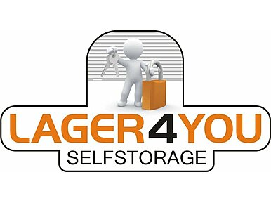 Lager4you GmbH